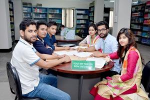 Home | Green University of Bangladesh